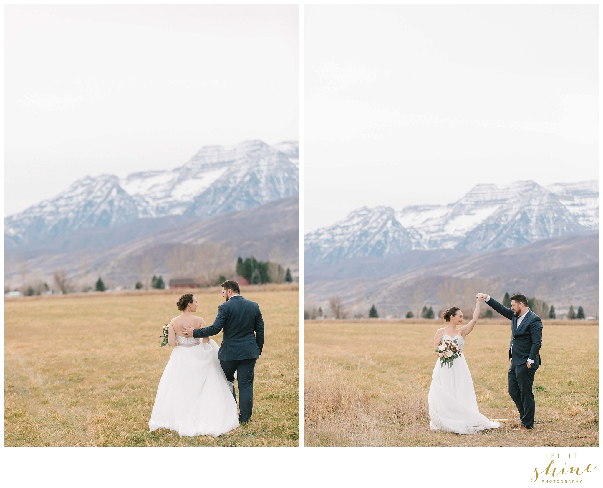 Washington School House Wedding Park City Utah-8108.jpg