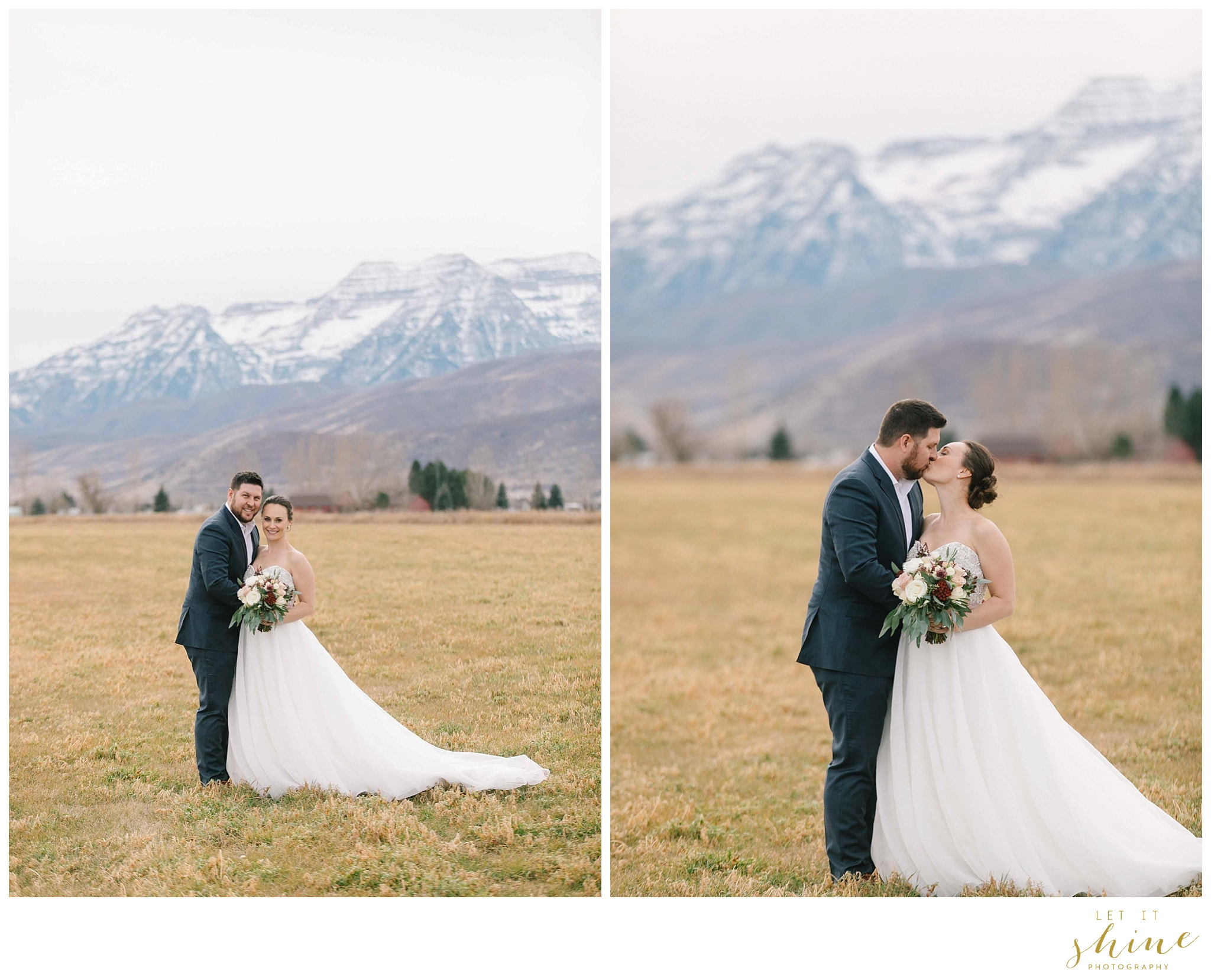 Washington School House Wedding Park City Utah-8118.jpg