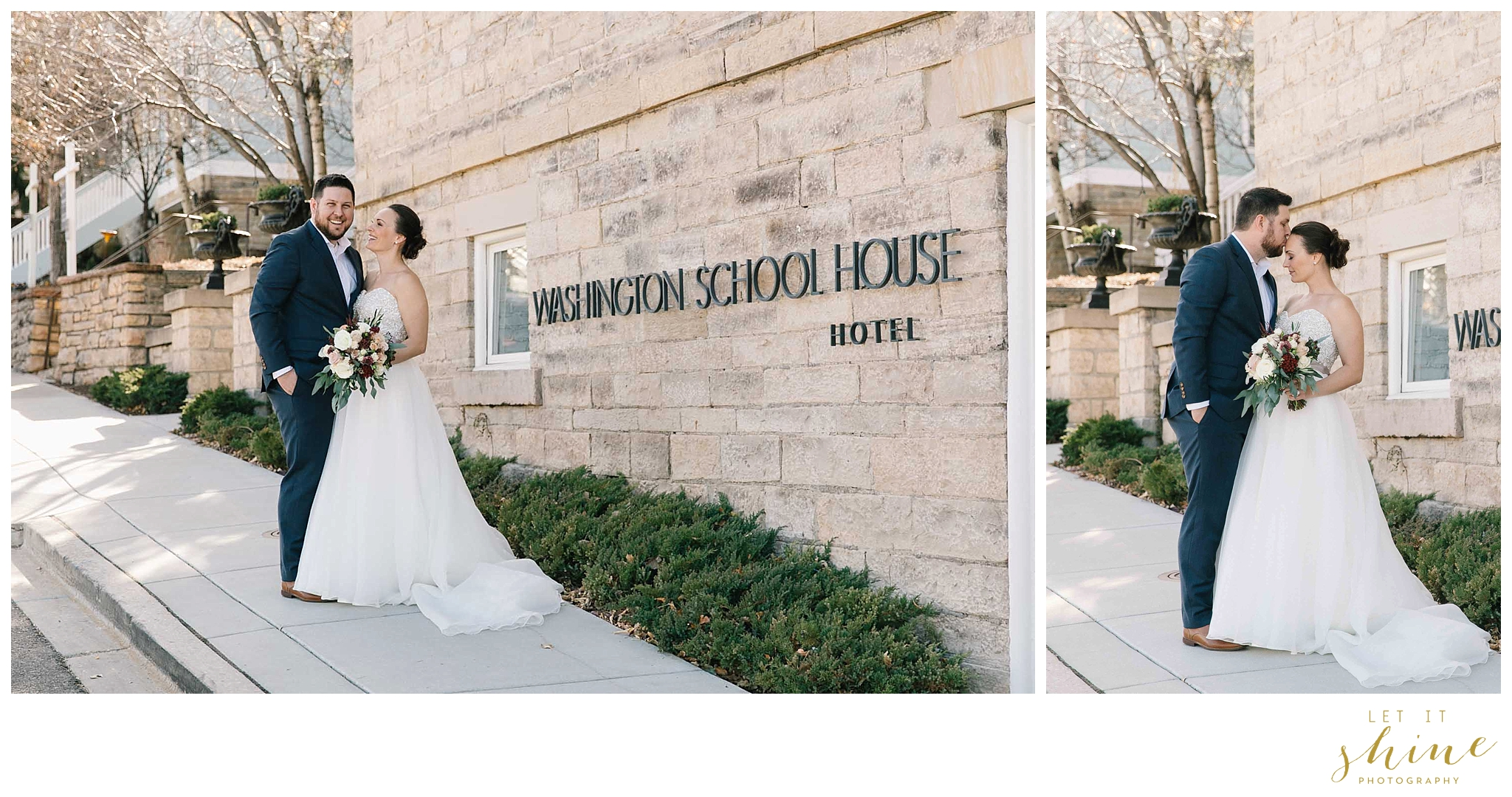 Washington School House Wedding Park City Utah-7667.jpg