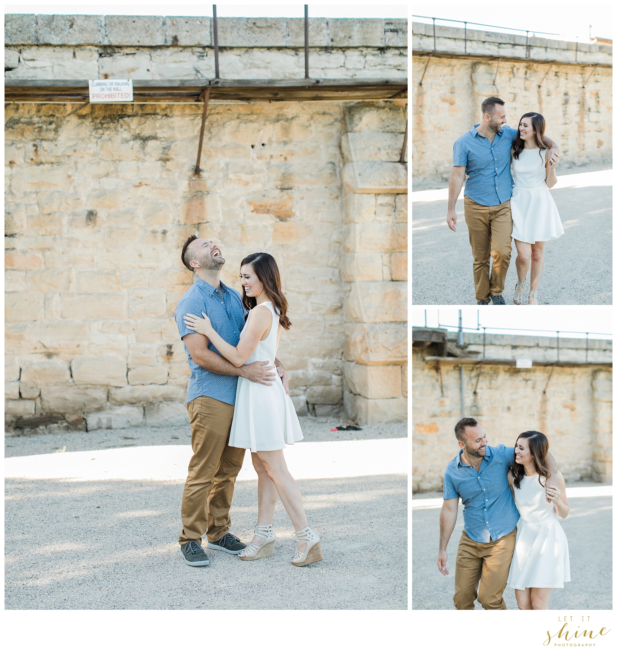 Boise Engagement Photographer Botanical Gardens-9715.jpg