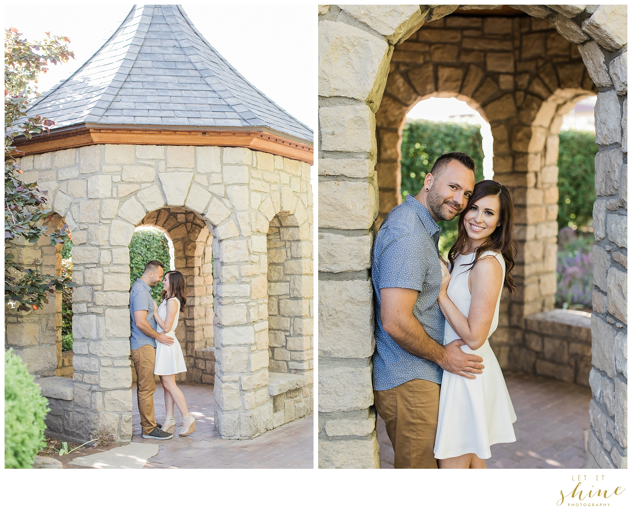 Boise Engagement Photographer Botanical Gardens-9651.jpg