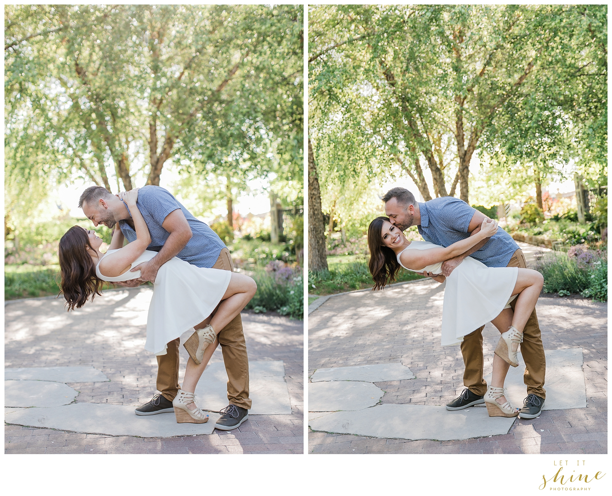 Boise Engagement Photographer Botanical Gardens-9629.jpg
