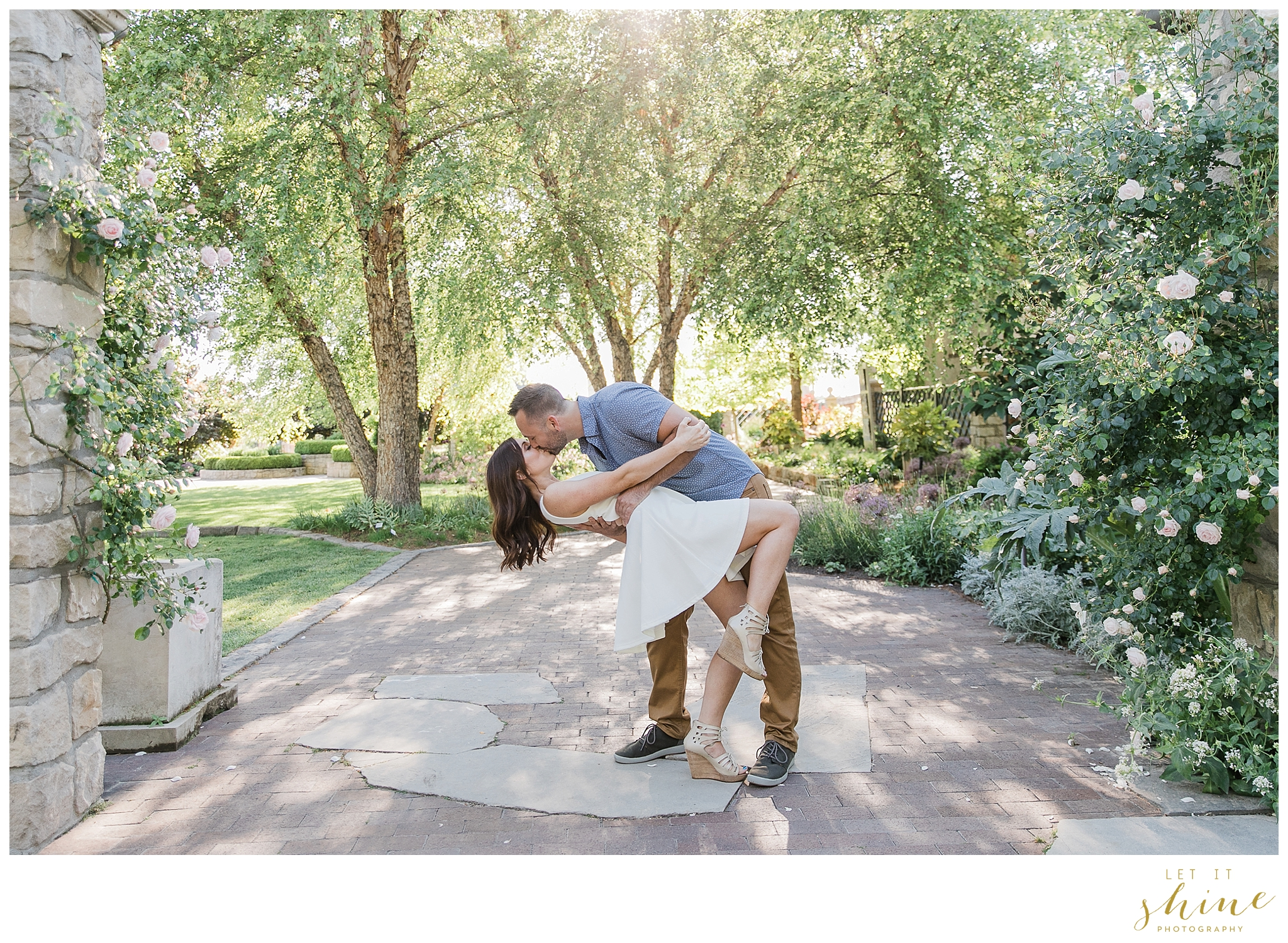 Boise Engagement Photographer Botanical Gardens-9611.jpg