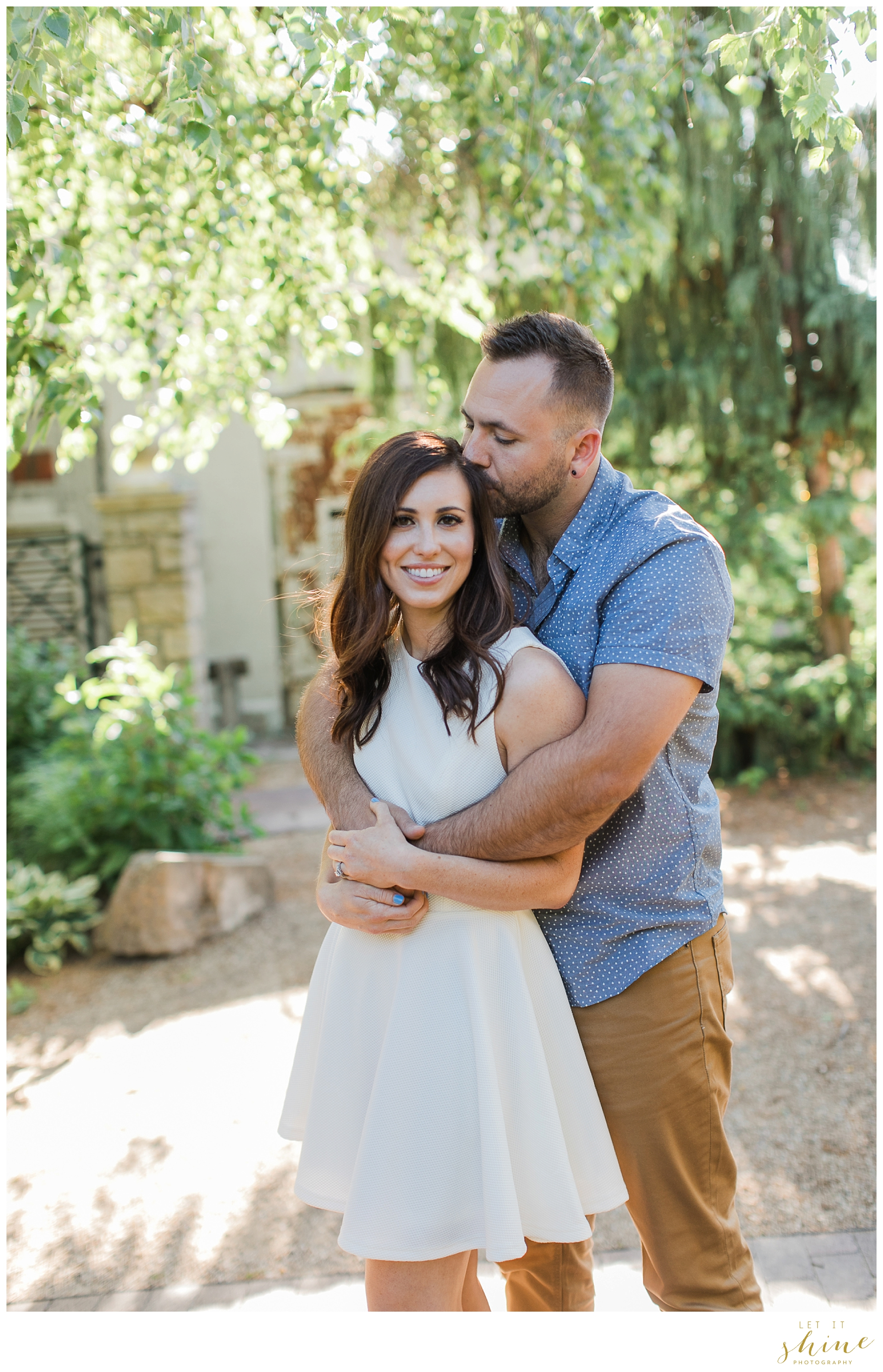 Boise Engagement Photographer Botanical Gardens-9508.jpg
