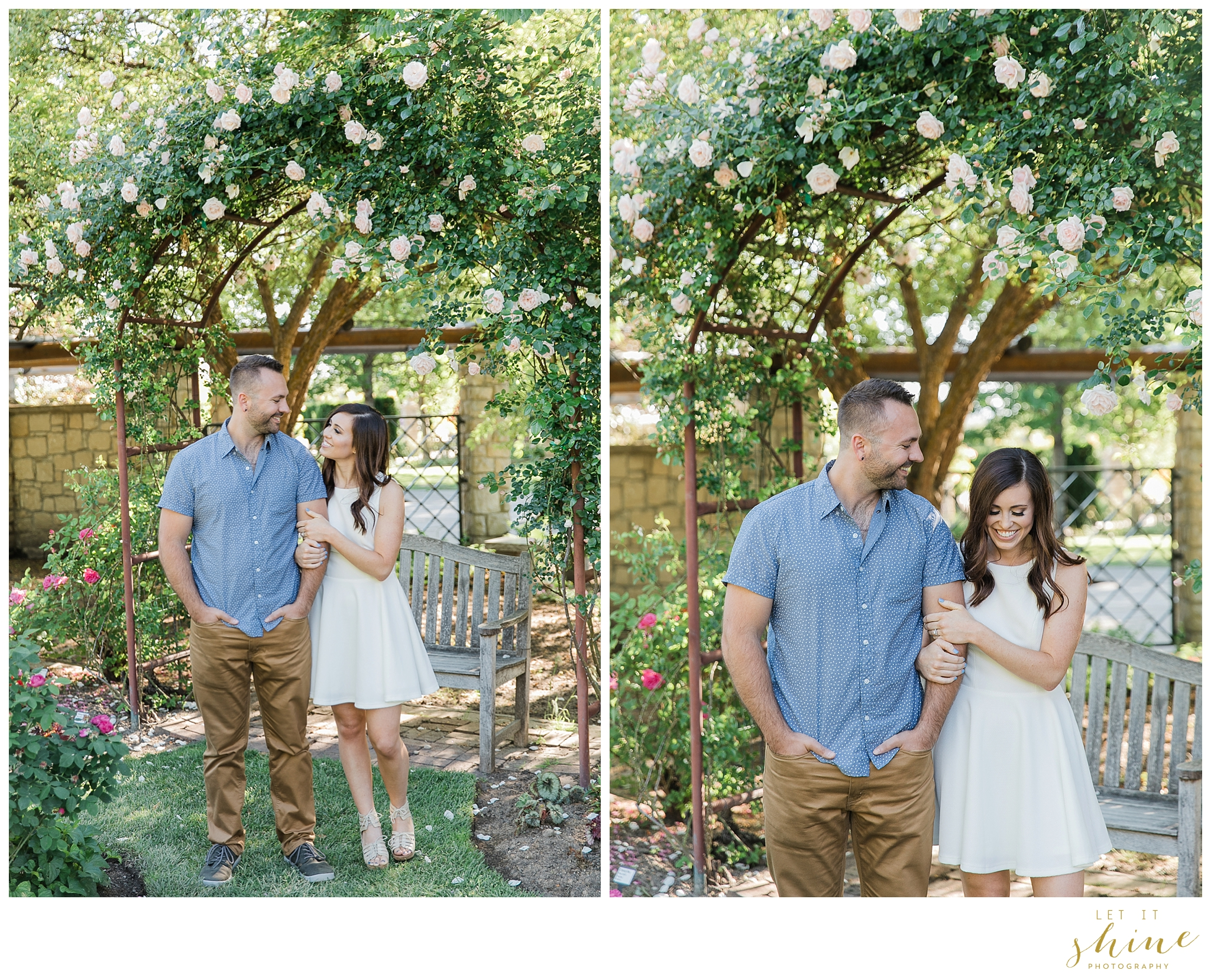 Boise Engagement Photographer Botanical Gardens-9467.jpg