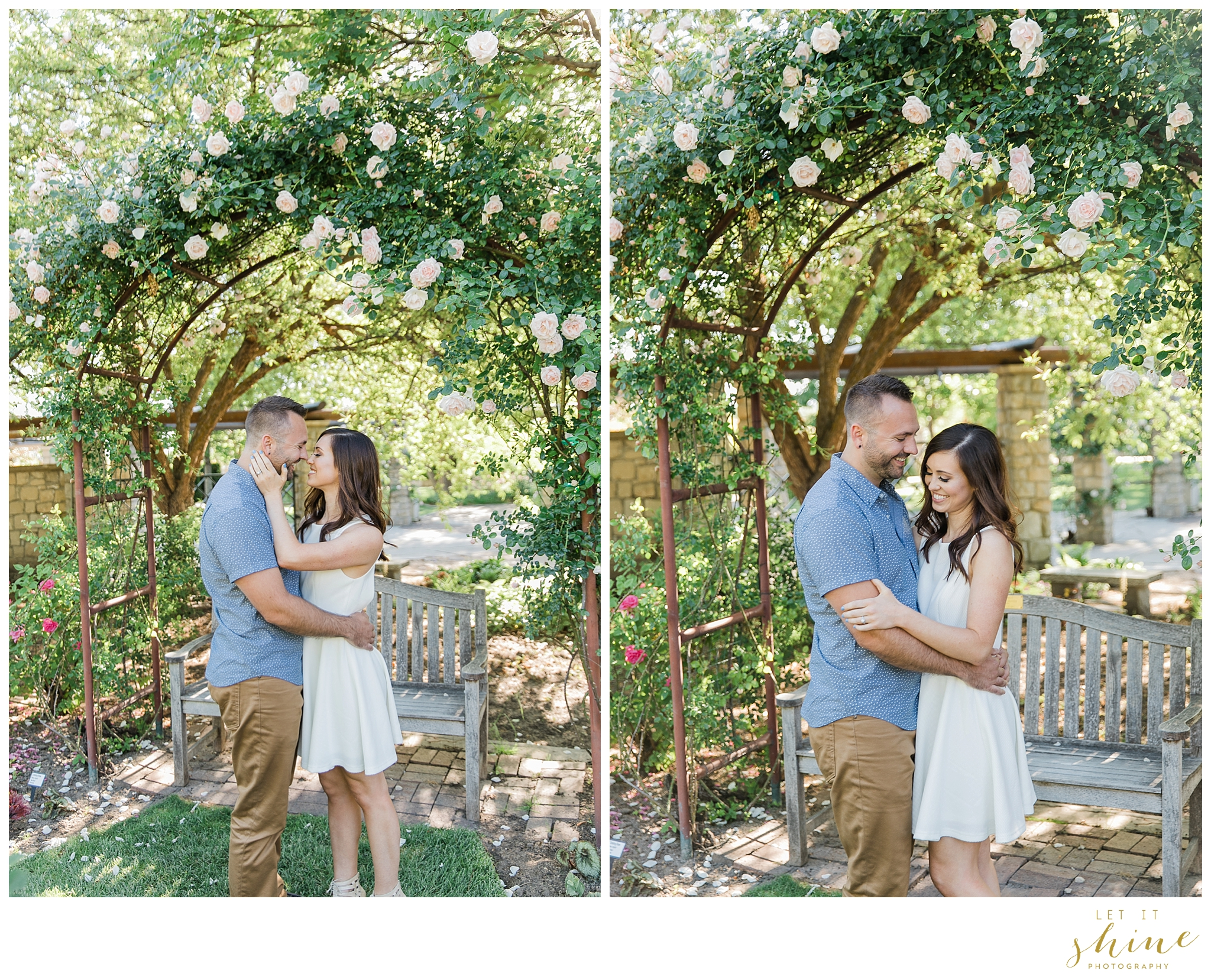 Boise Engagement Photographer Botanical Gardens-9454.jpg