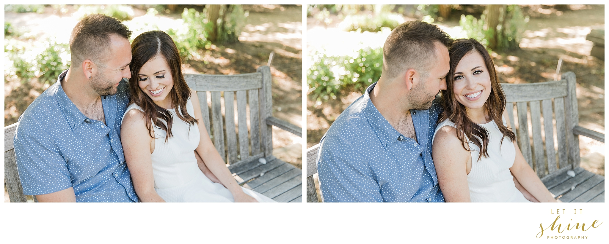 Boise Engagement Photographer Botanical Gardens-9407.jpg