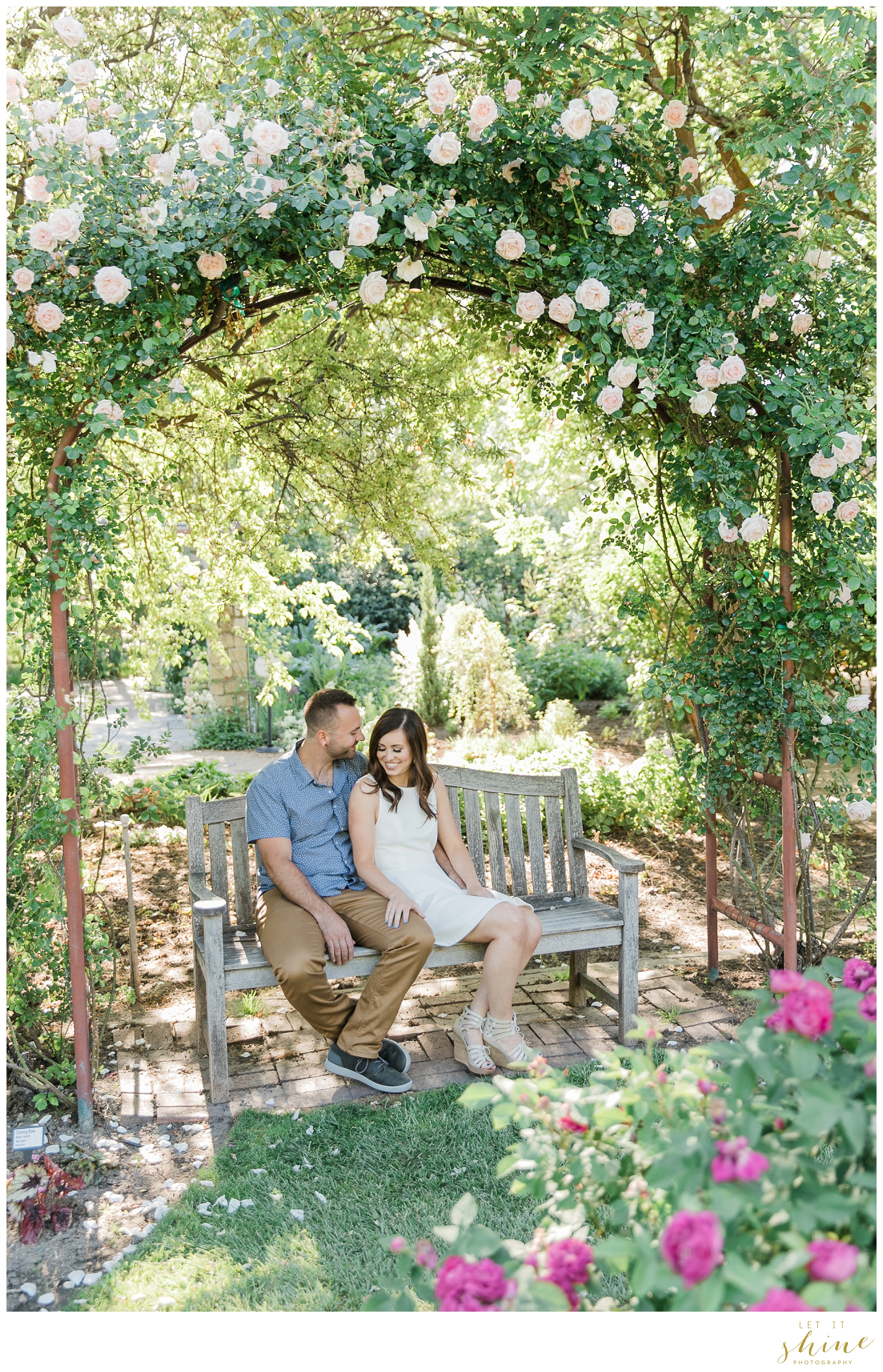 Boise Engagement Photographer Botanical Gardens-9402.jpg