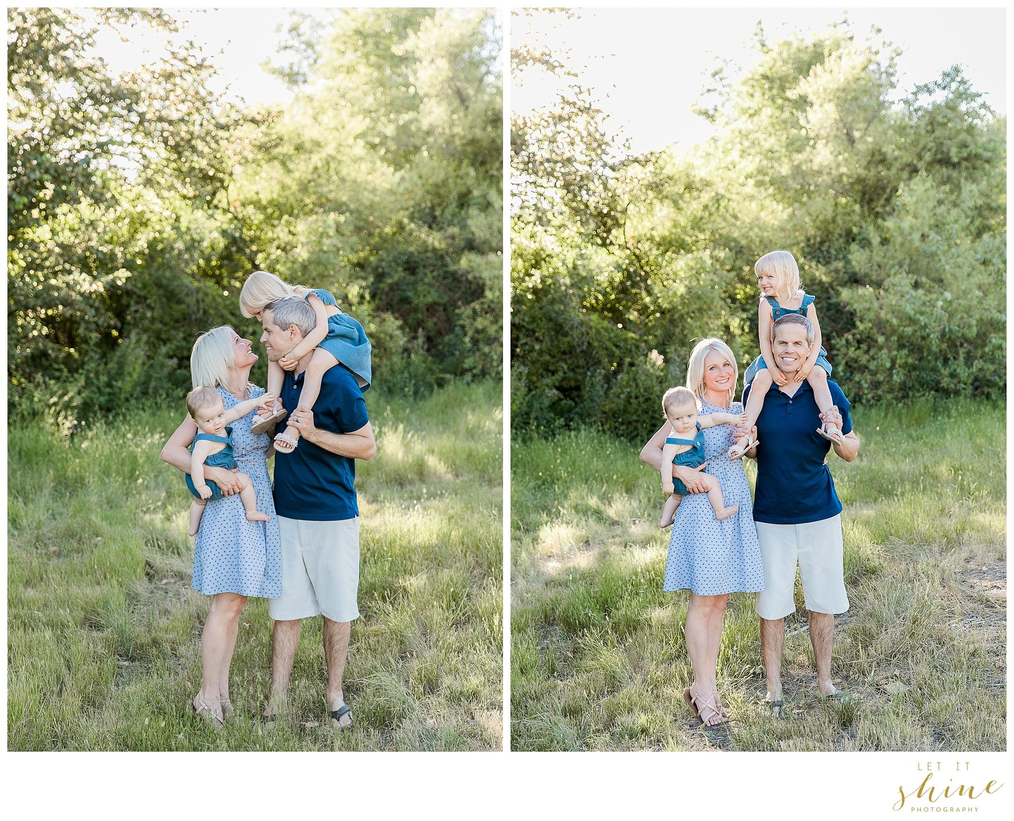 Boise Summer Family Session-0845.jpg