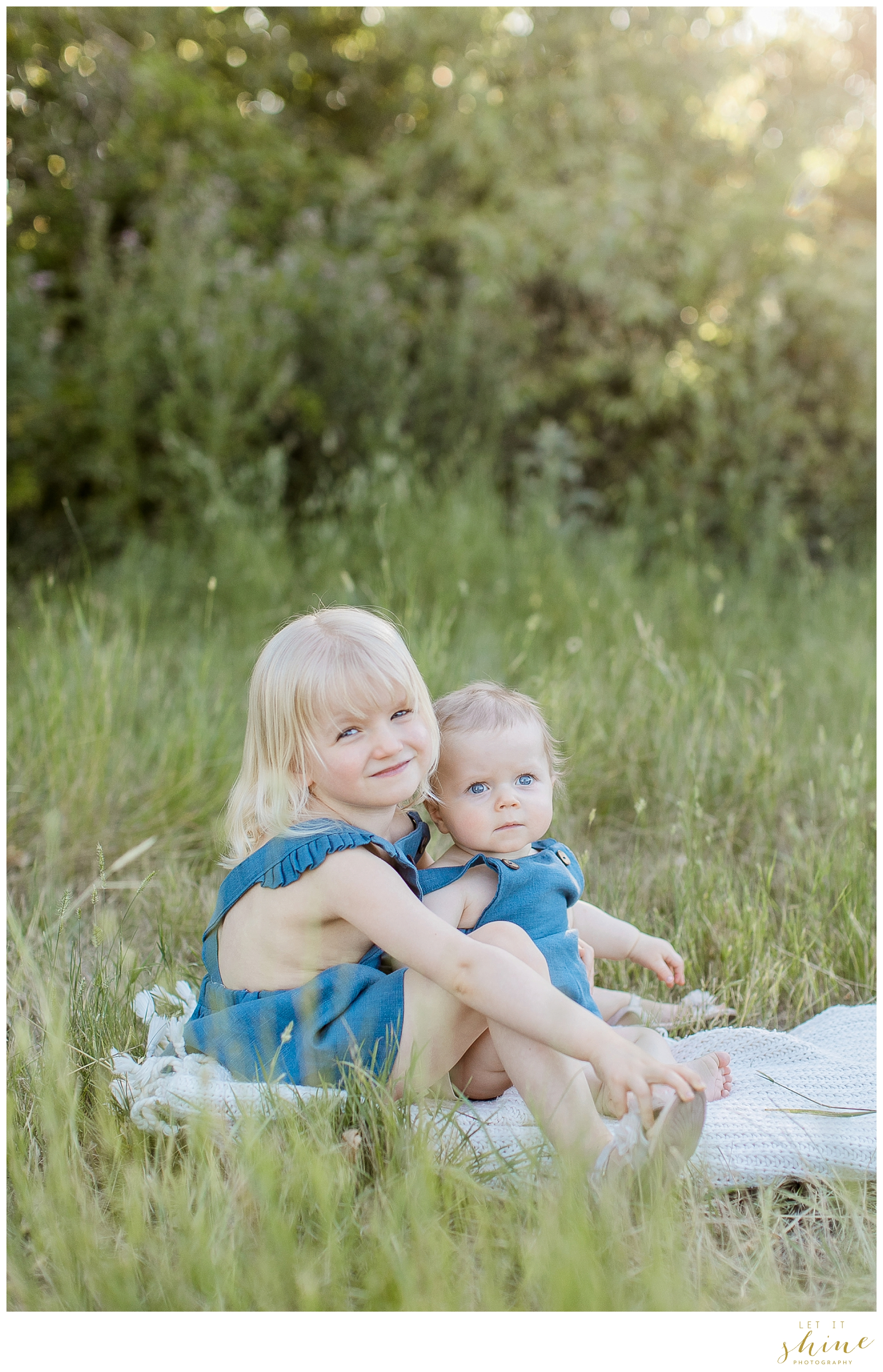 Boise Summer Family Session-1090.jpg