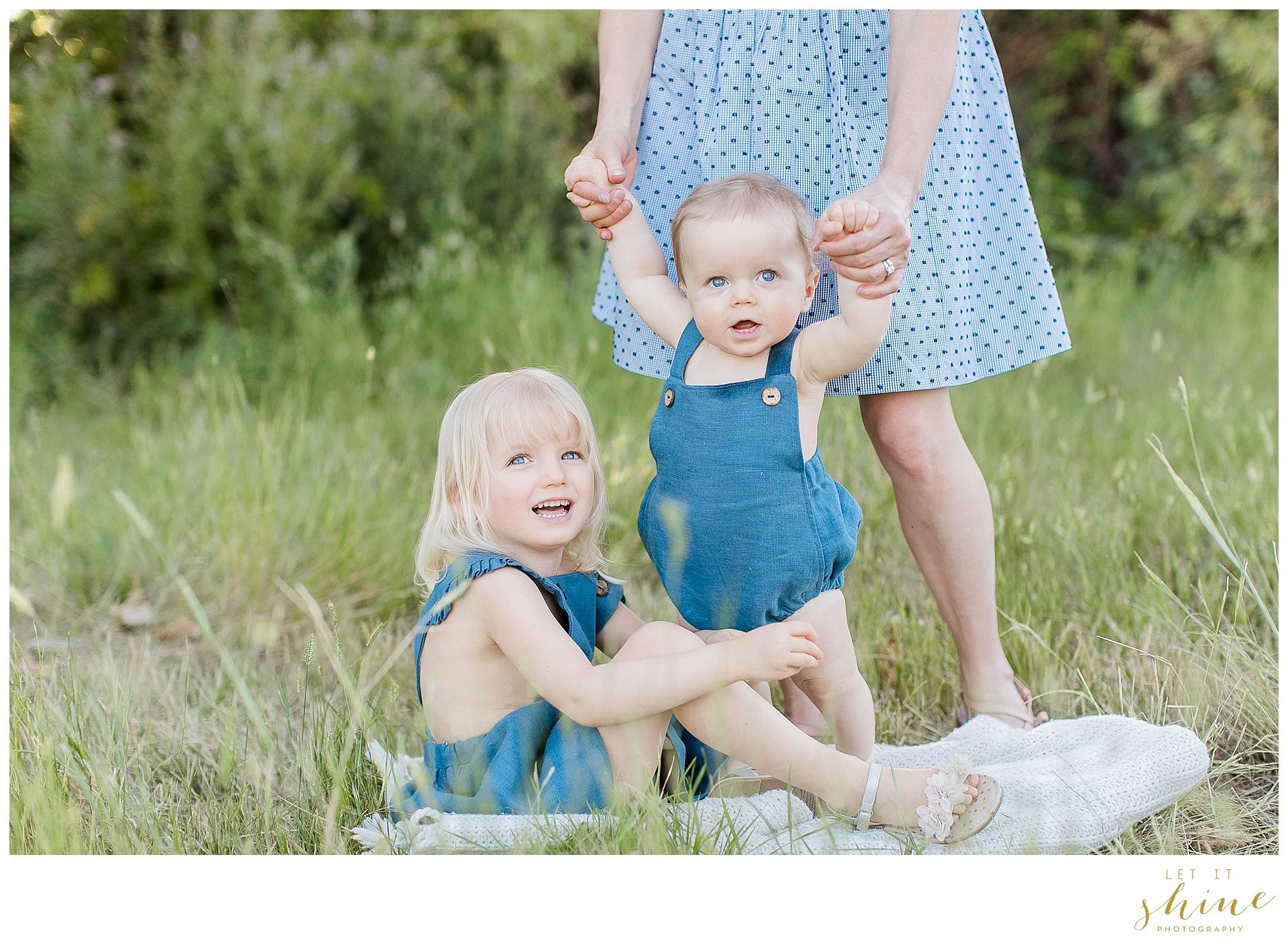 Boise Summer Family Session-1110.jpg