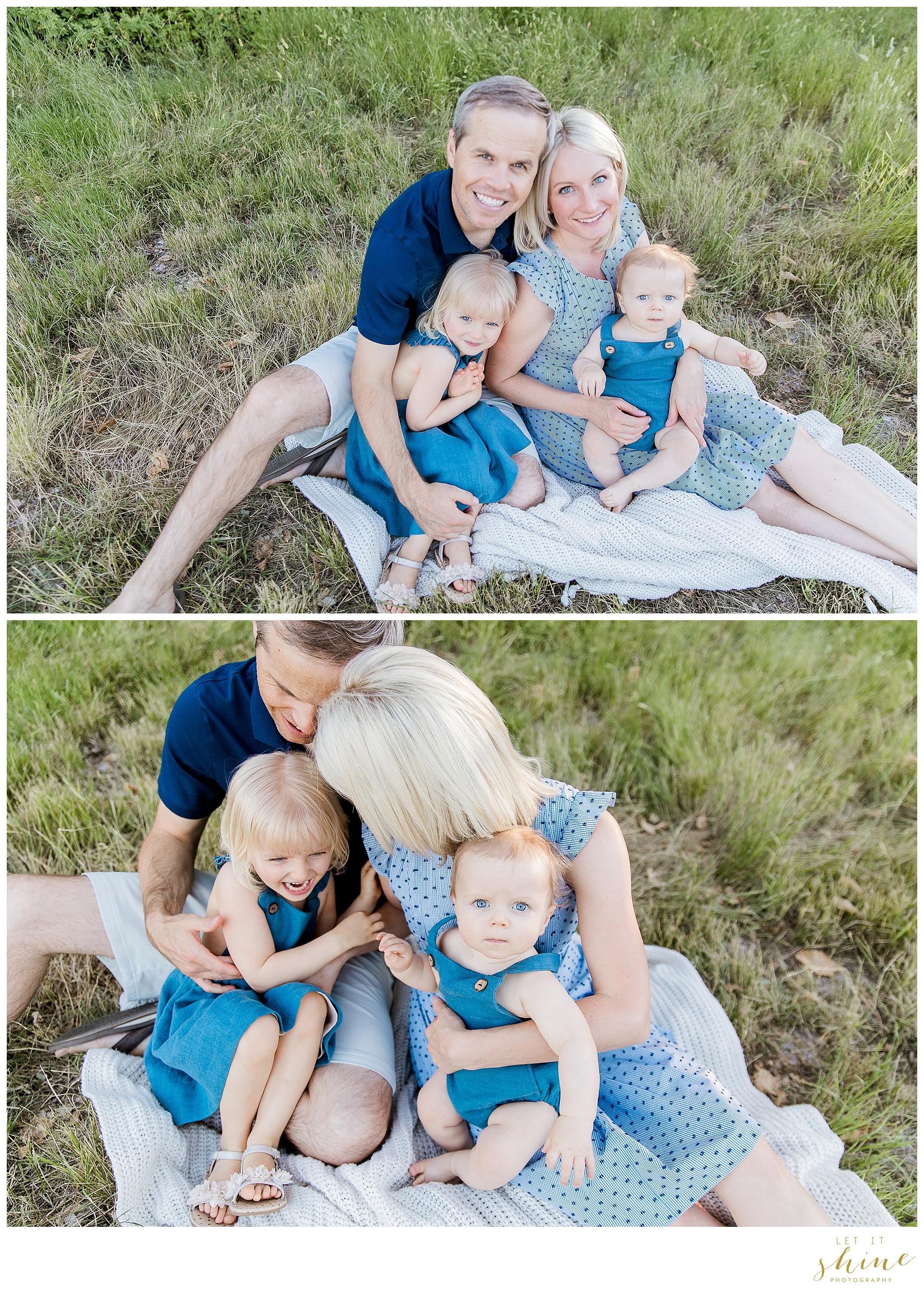 Boise Summer Family Session-1269.jpg