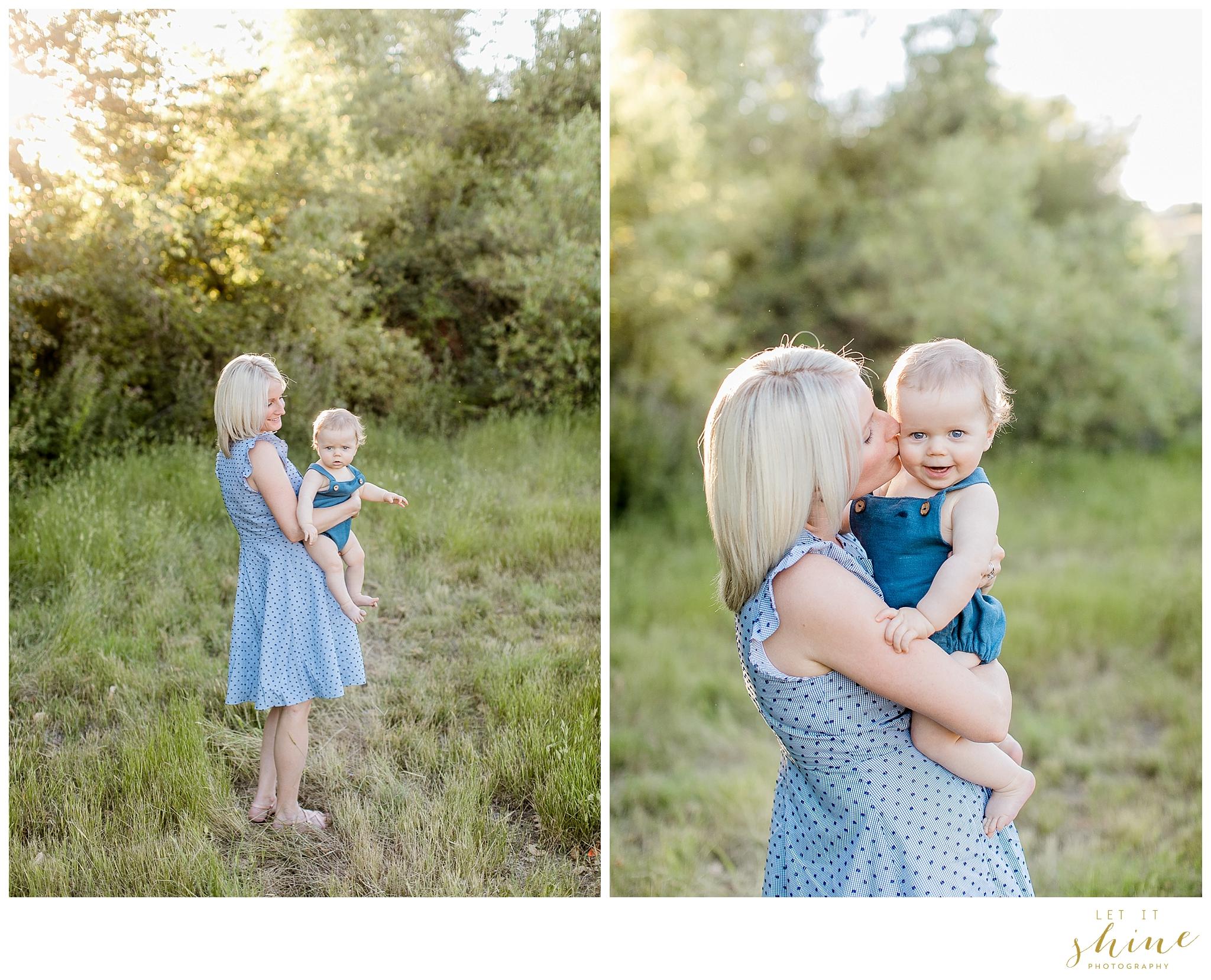 Boise Summer Family Session-1312.jpg