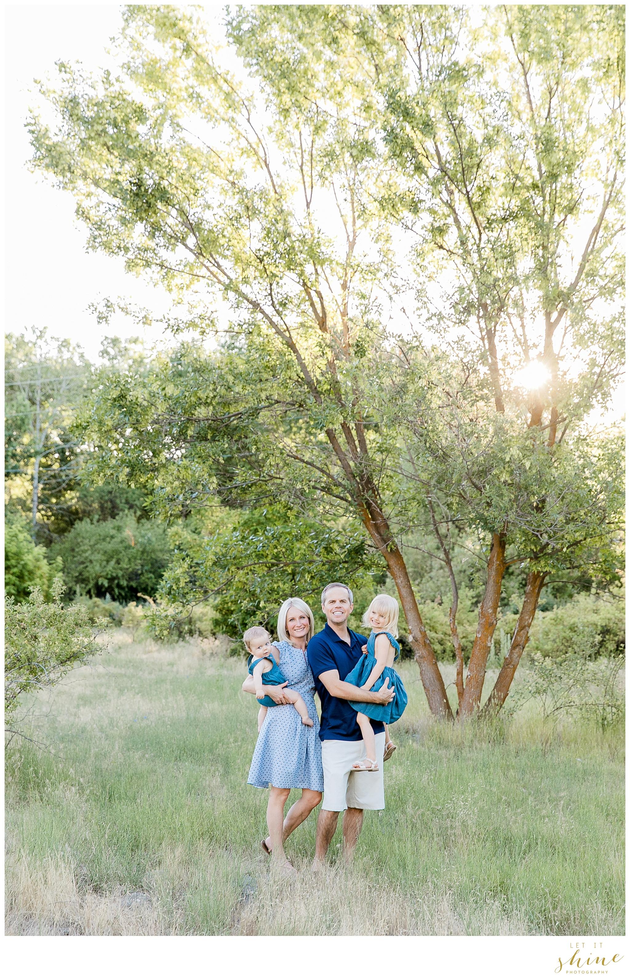 Boise Summer Family Session-1429.jpg