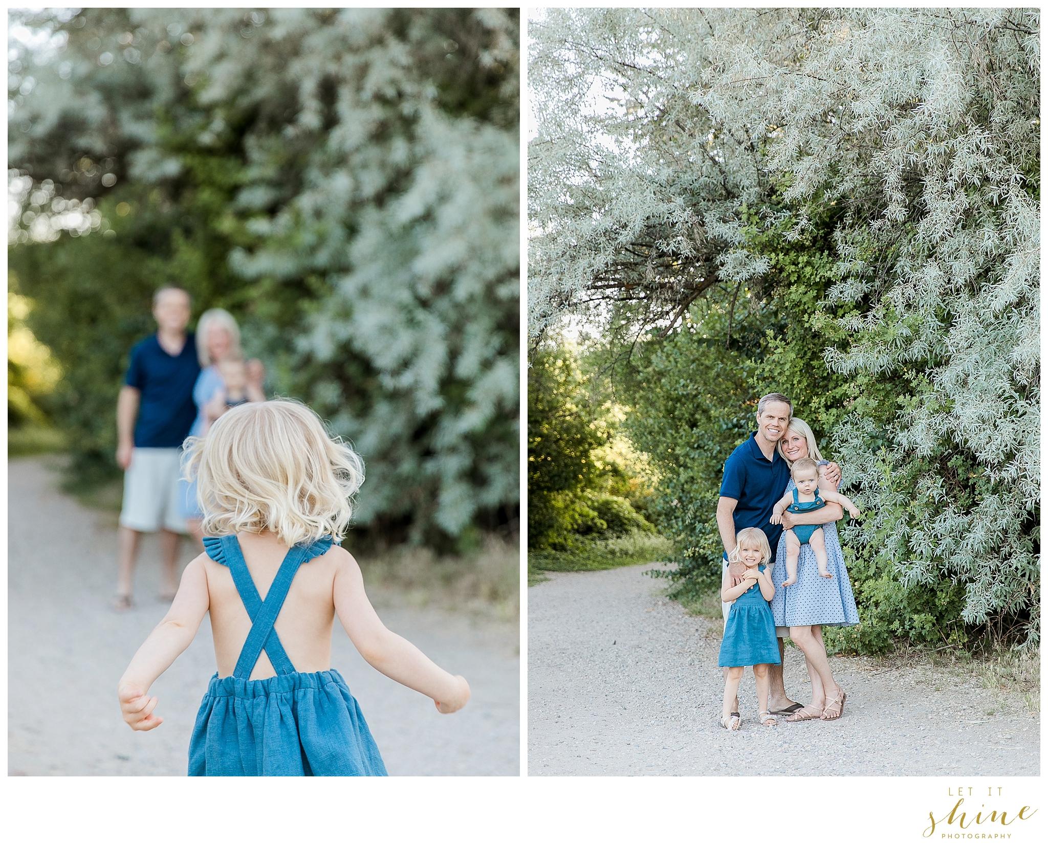 Boise Summer Family Session-1516.jpg