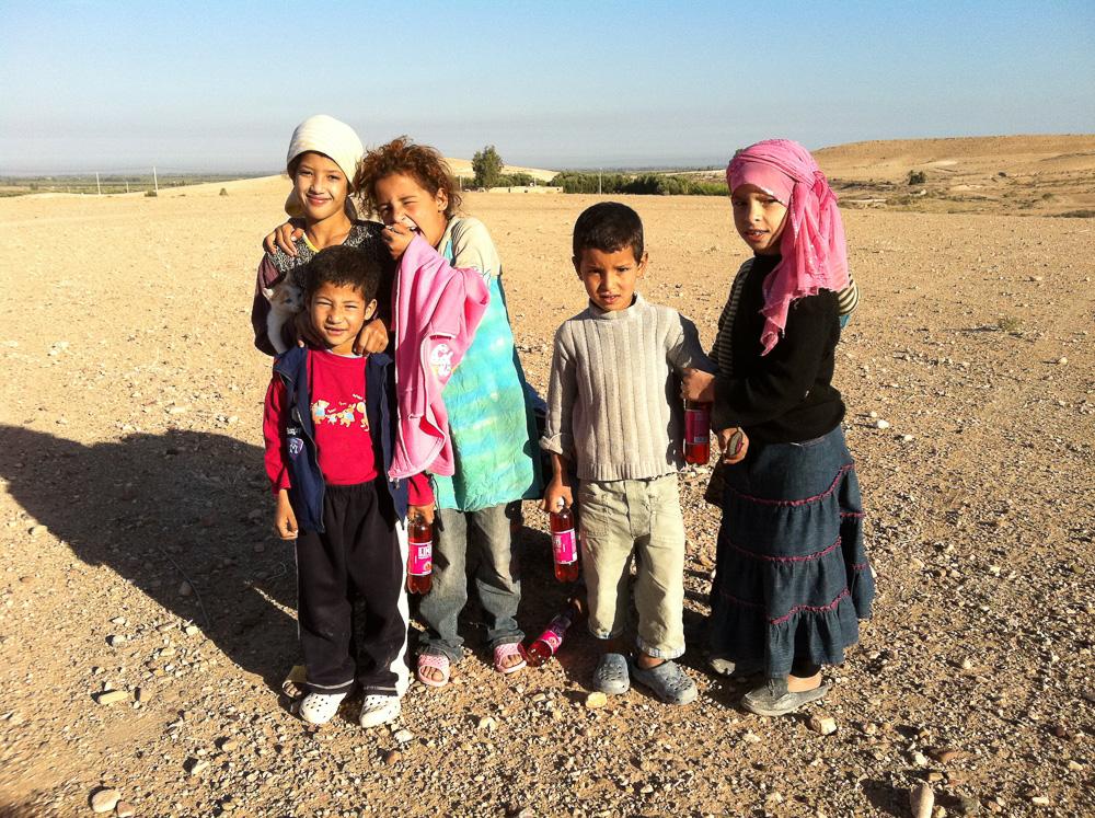SPEEDBALL PRODUCTIONS Fotoproduktion Locations Marokko Morocco