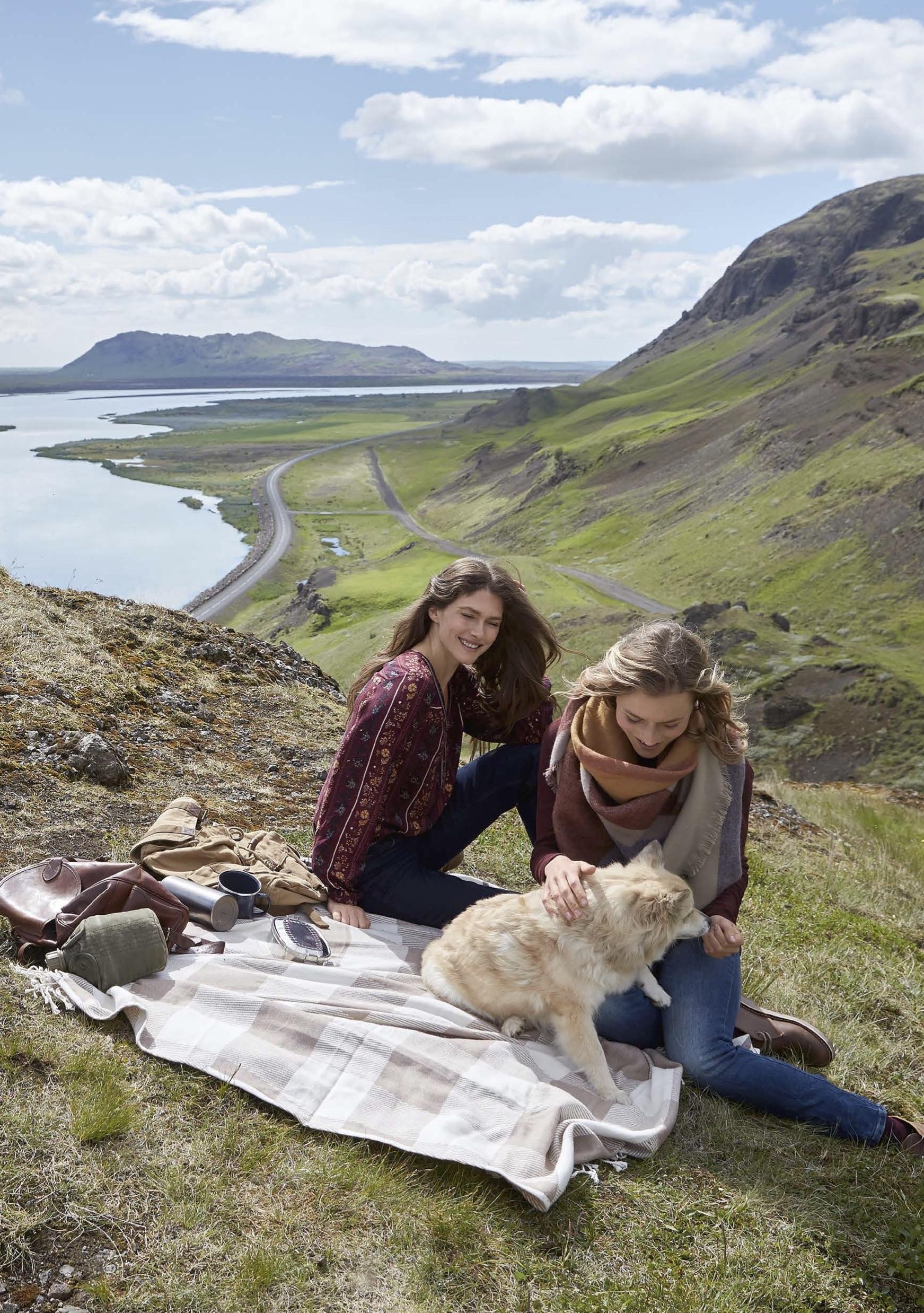 SPEEDBALL_CECIL_Iceland_00004.jpg