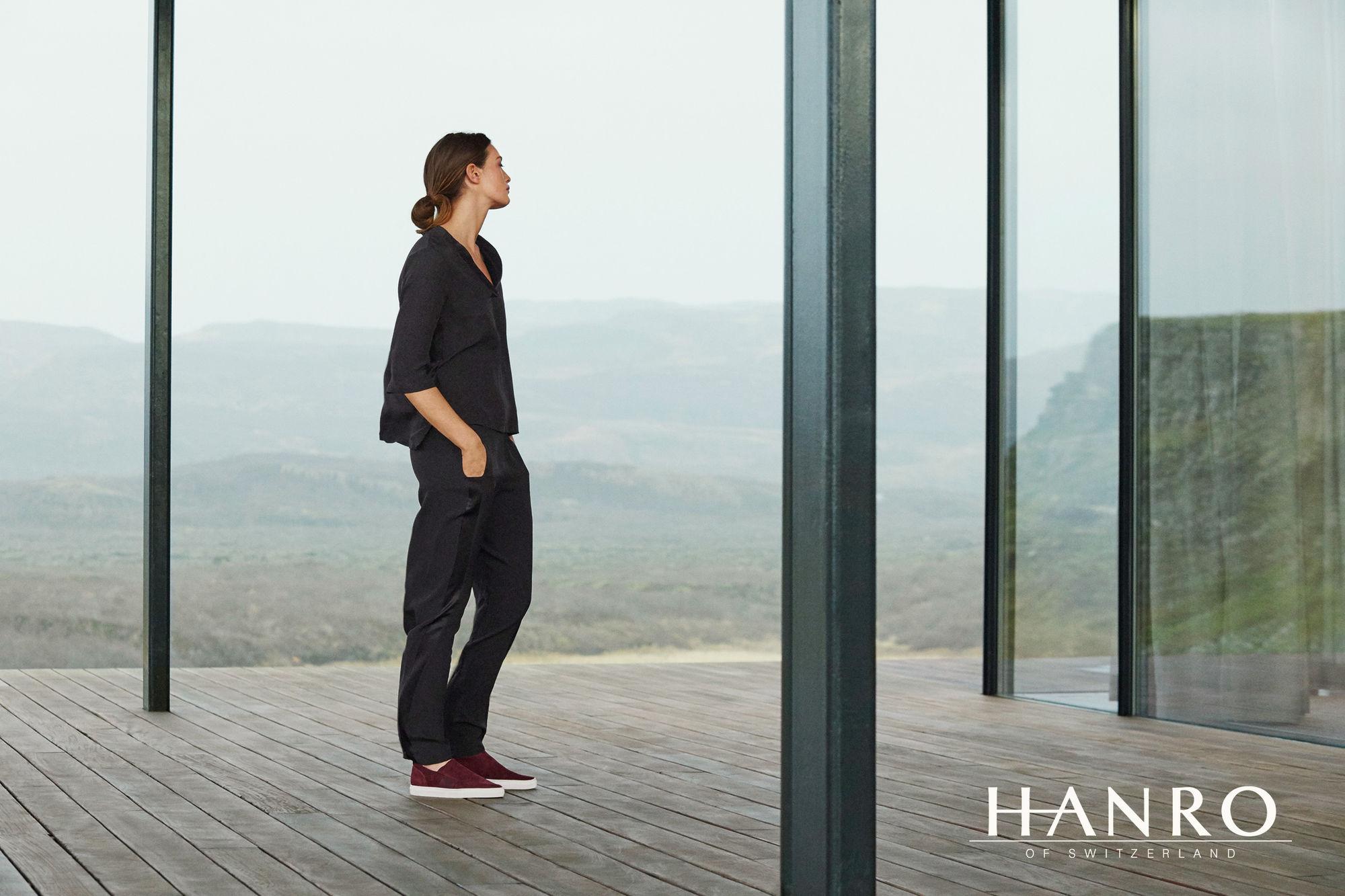 hanro1718_speedballproductions_00003.jpg