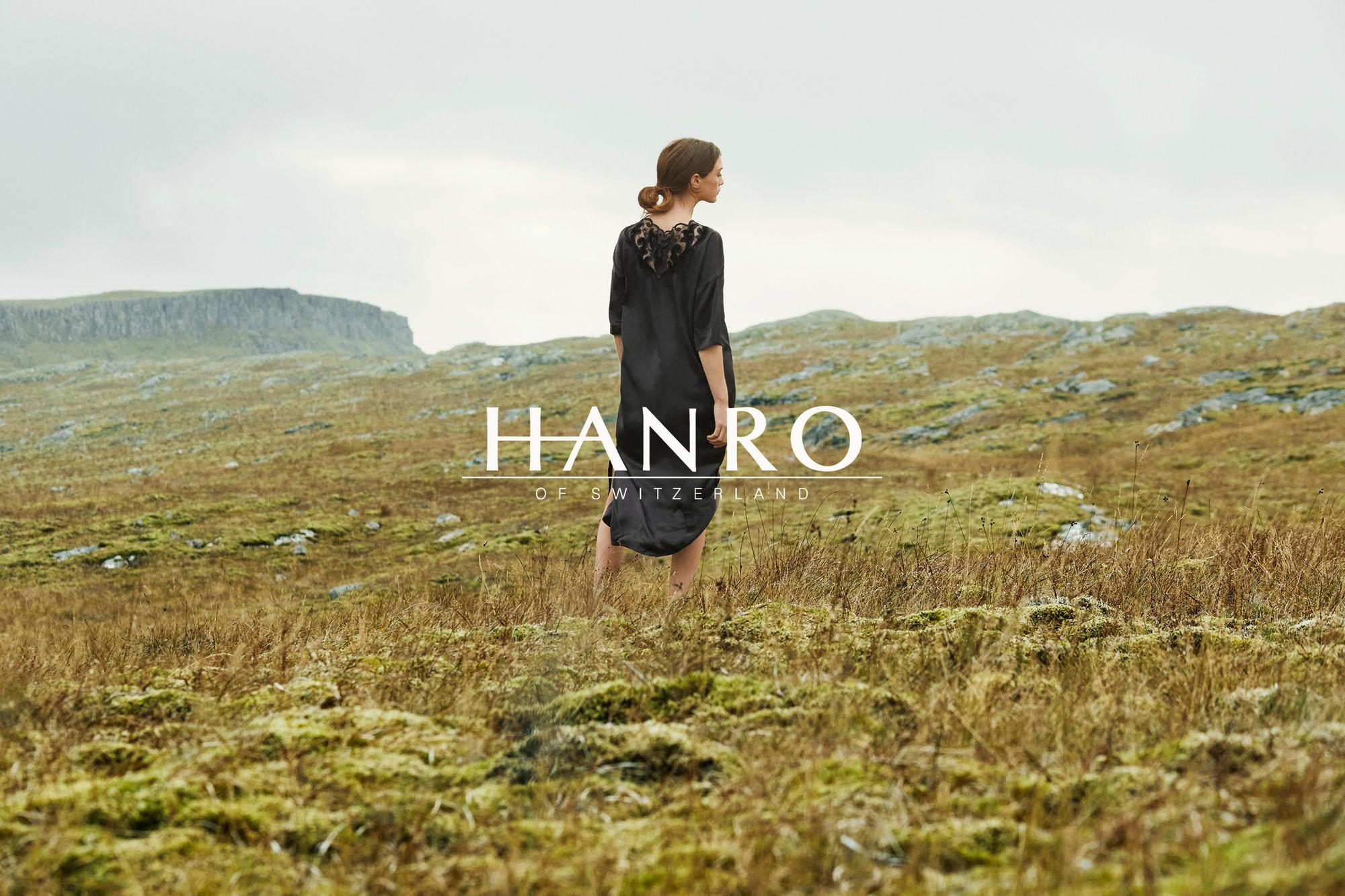 hanro1718_speedballproductions_00004.jpg