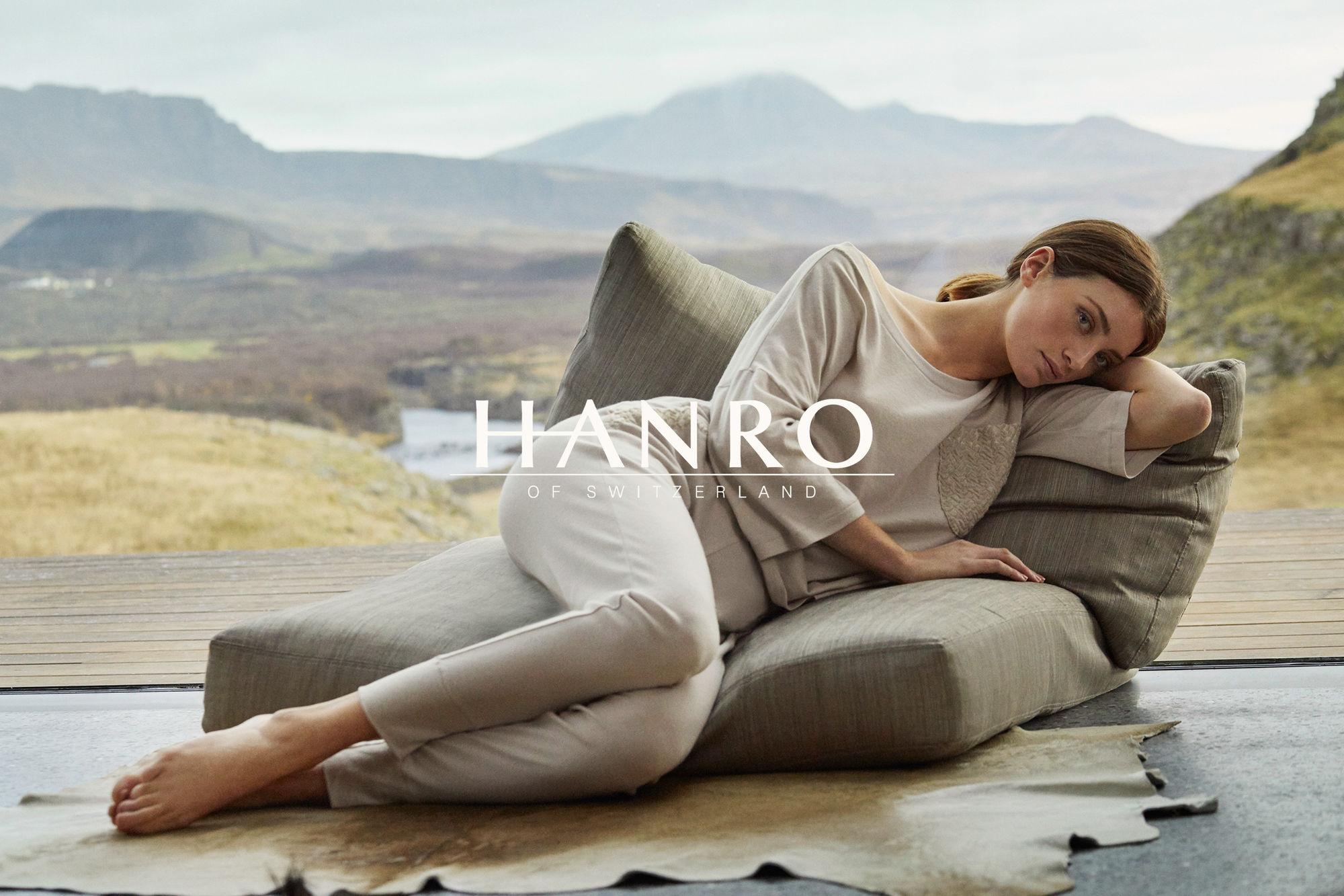 hanro1718_speedballproductions_00002.jpg