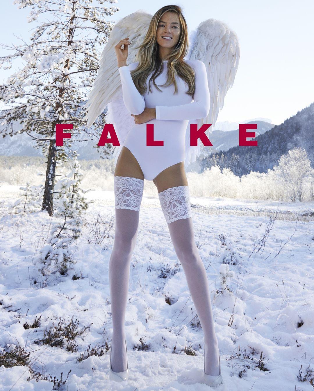 Falke_Speedball_Productions.jpg
