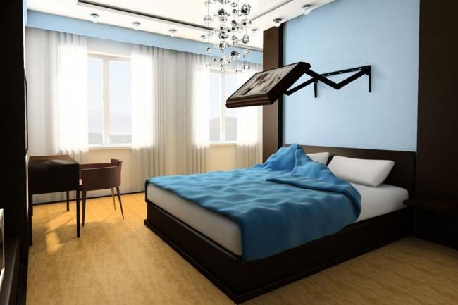 bedroom_blue_open_max_brit_adj-650x0.jpg