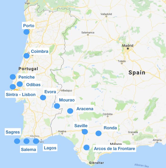 MapTrip.003.jpeg