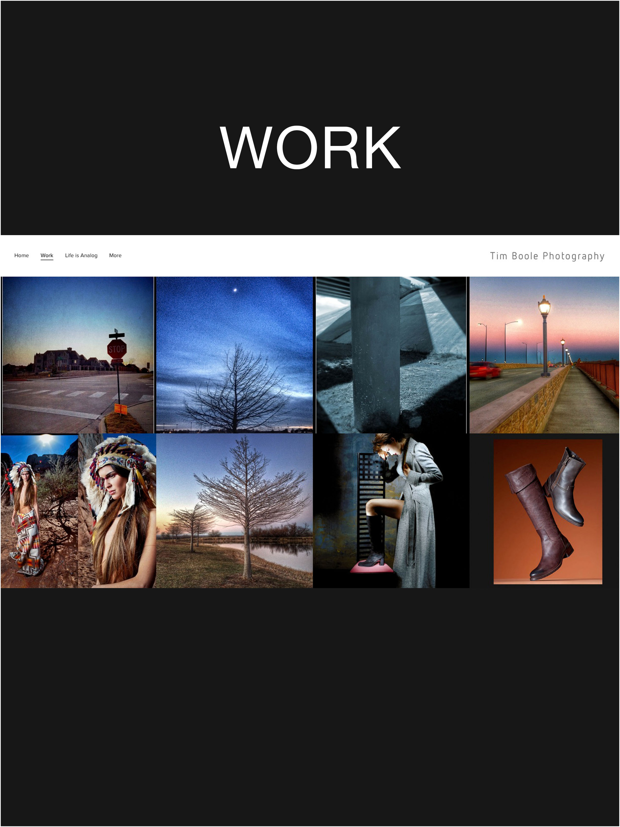 Work Thumb Source v2.jpg