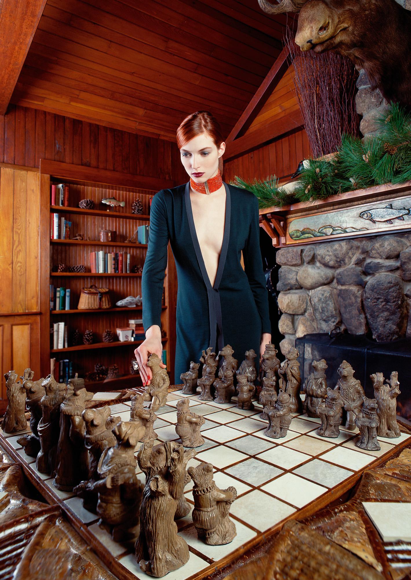 Chess_11x14_v3-SQSPC_2000px-sharpHIGH-2.jpg