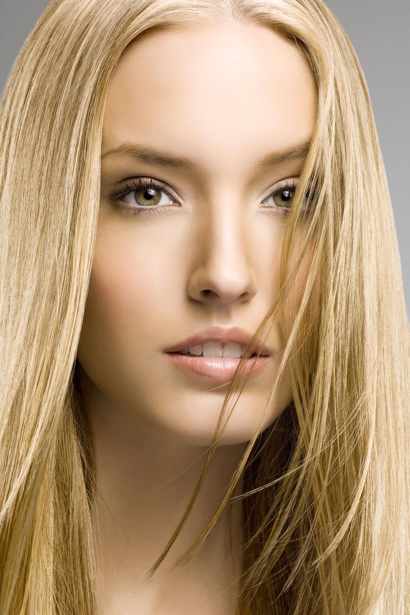 Blonde Long 113 after zoom.jpg