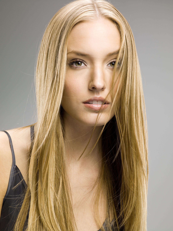 Blonde Long 113 before.jpg