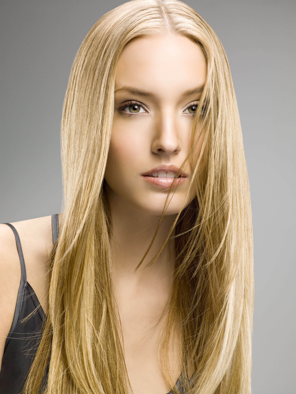 Blonde Long 113 after.jpg