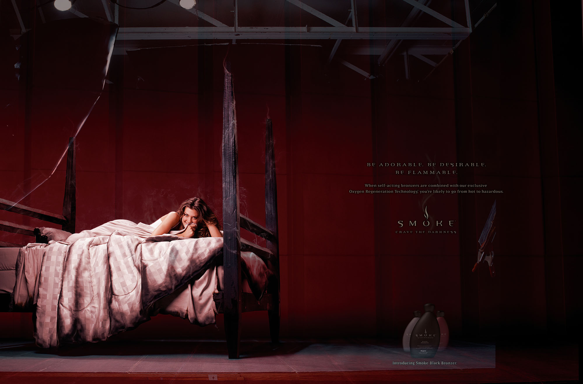 Bed.Hi-Res wProduct_3-lyr halfway 2000px.jpg