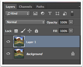 duplicate-layer.png