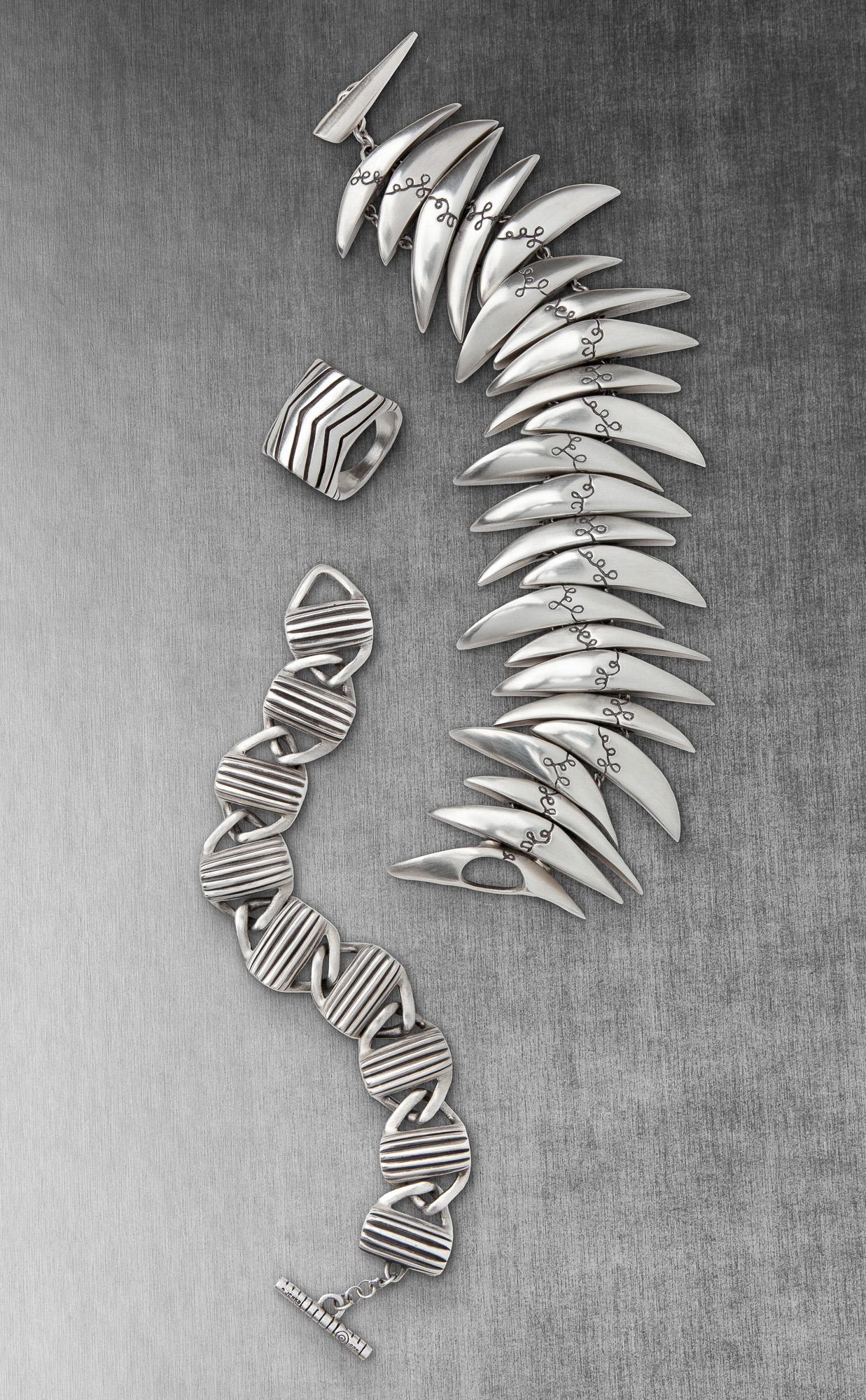 Jewelry_MG_6298 on silver v5-SQSPC_2000px-sharpHIGH.jpg
