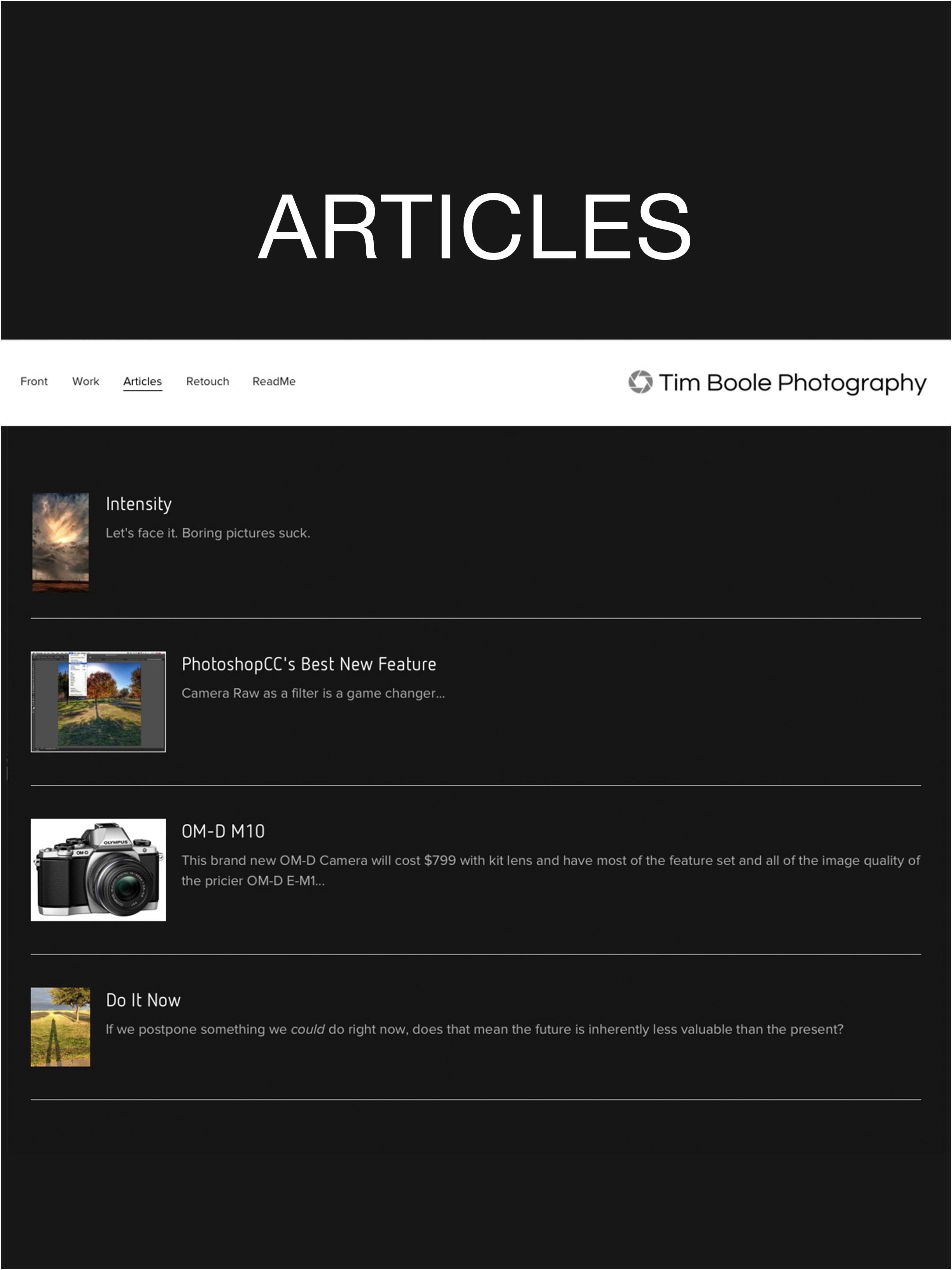 Articles Thumb Source.jpg