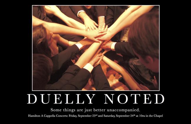 DuellyPoster1.jpg