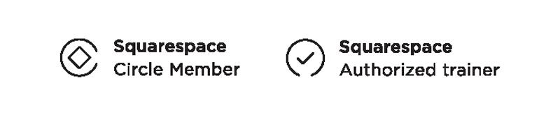 circle-member-trainer-badge-transparent_sml.png