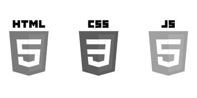 logo-html-css-js.png