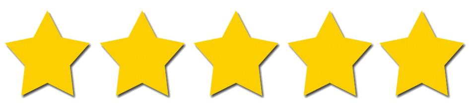 5-stars-transparent.png