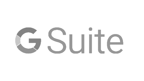 partner-logos-grey-gsuite-16-9.png