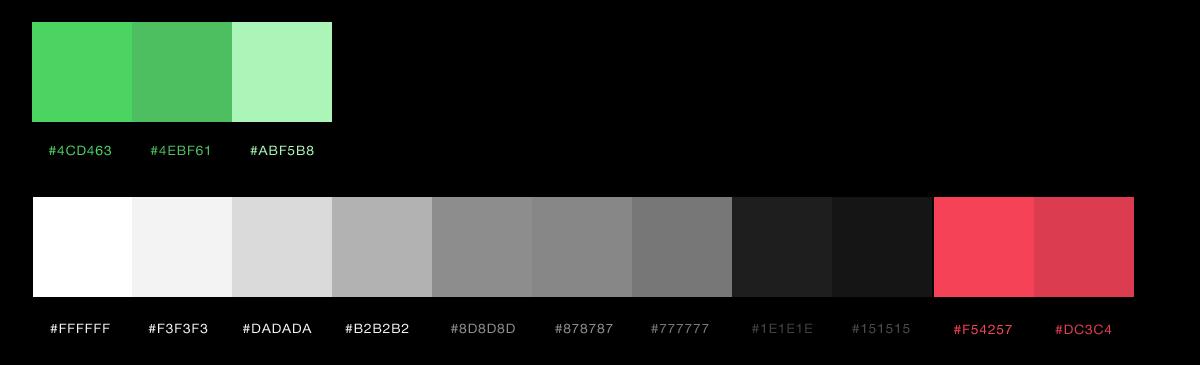 Screen Shot 2013-11-07 at 11.42.34 AM.png