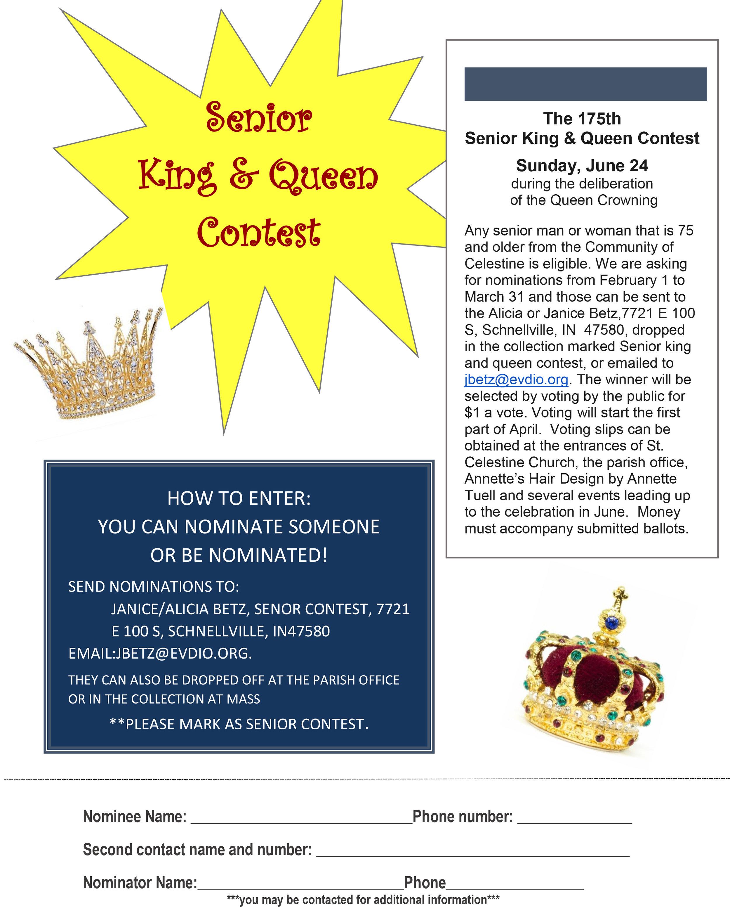 Senior-citizen-contest.jpg