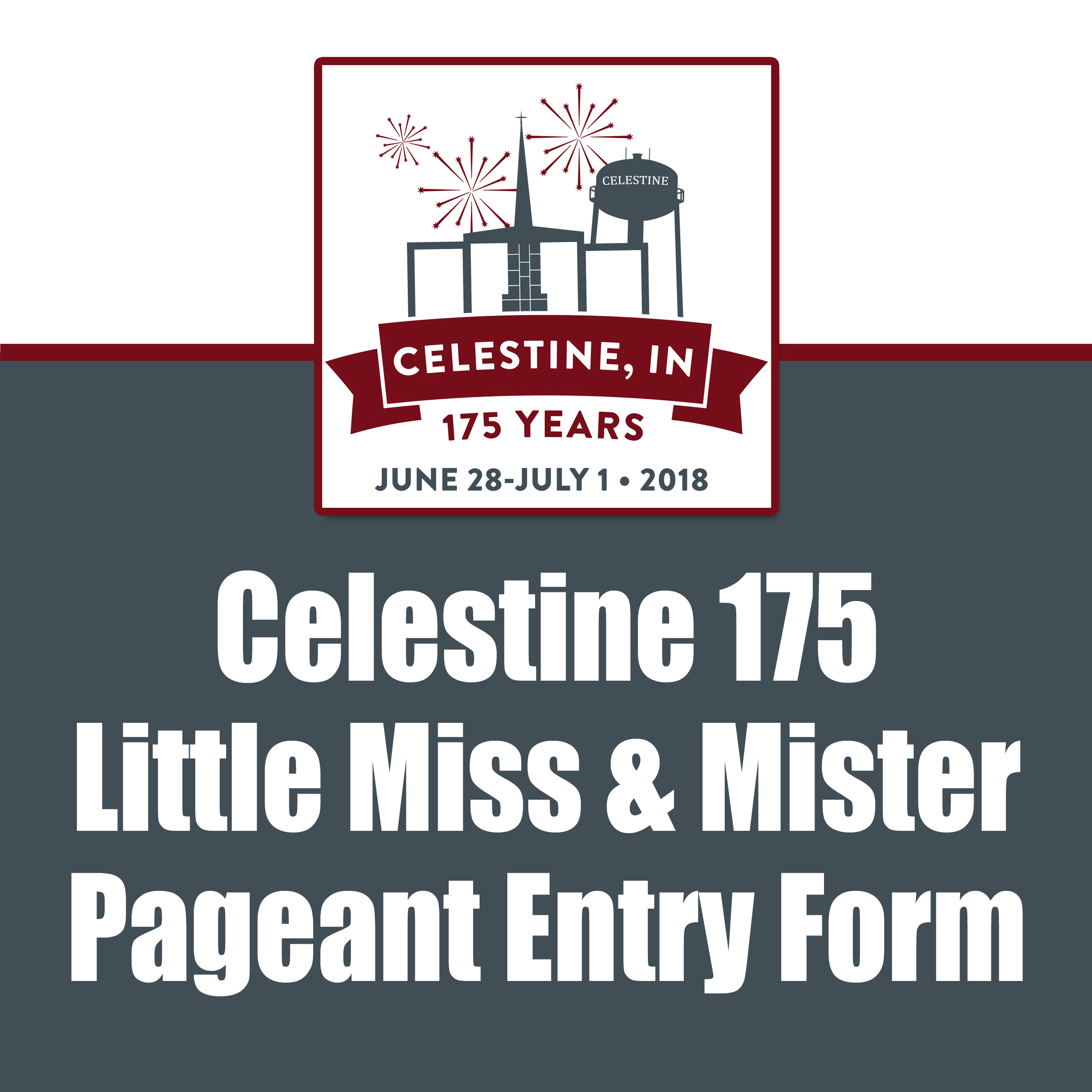 Little-Miss-&-Mister-Pageant.jpg