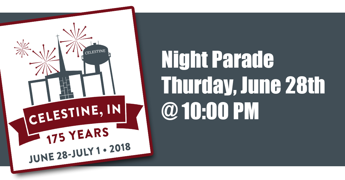 Night-Parade-Ad.jpg