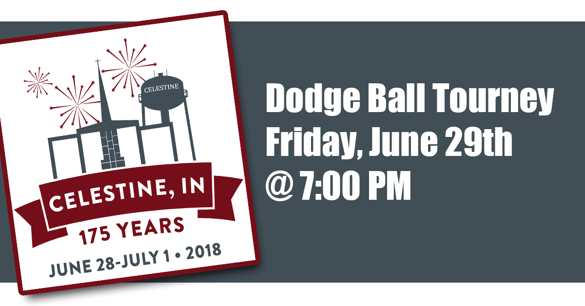 Dodgeball-Ad.jpg