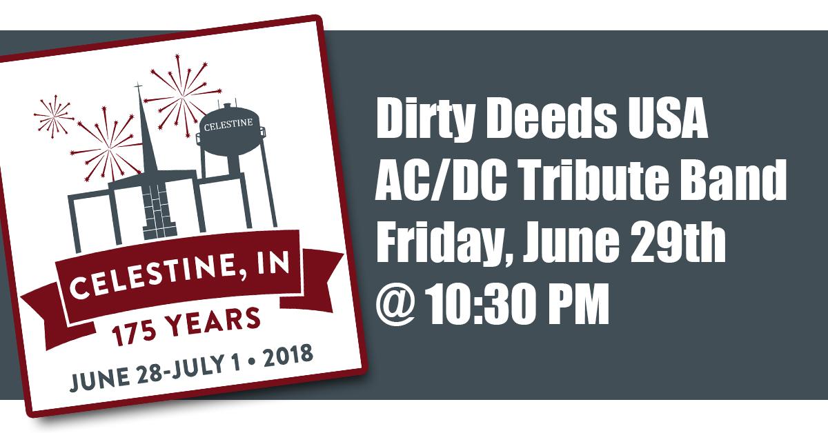 Dirty-Deeds-Ad.jpg