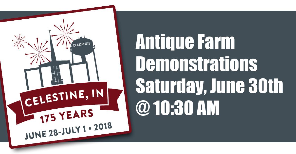 Antique-Farm-Saturday.jpg
