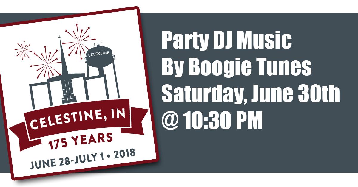 Boogie-Tunes-Ad.jpg
