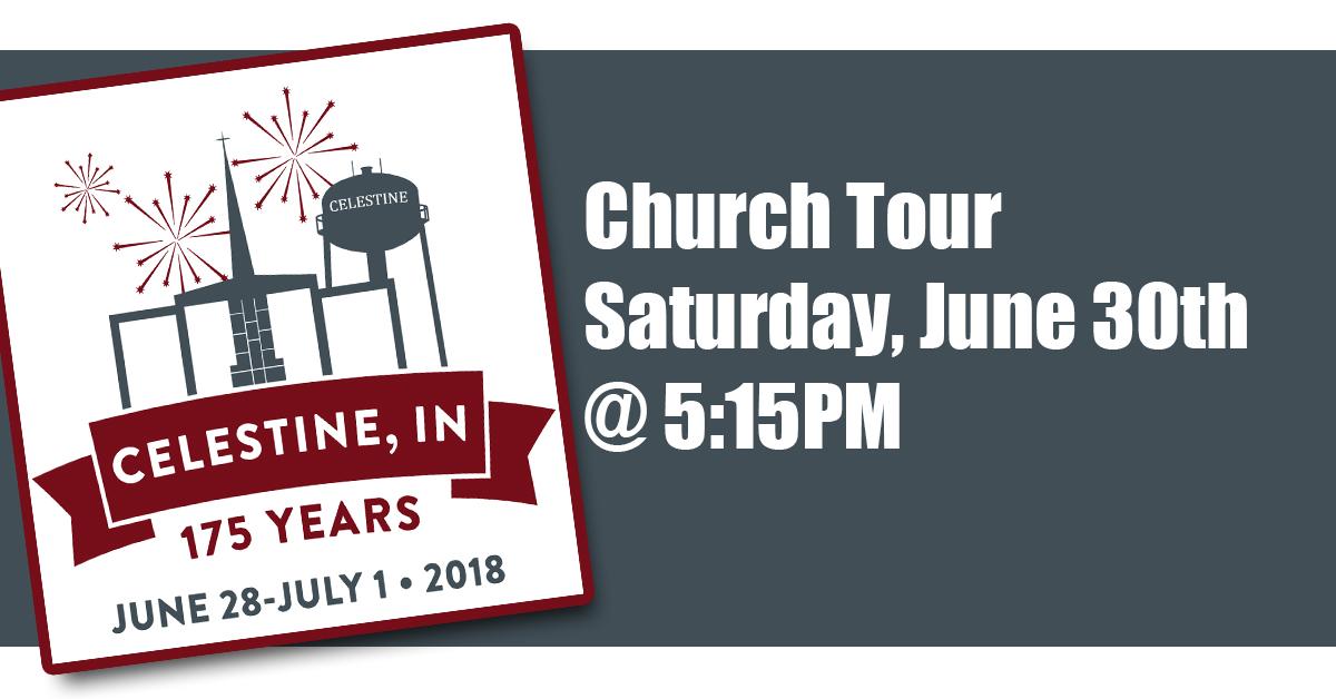 Church-Tour.jpg